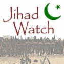 Jihad Watch
